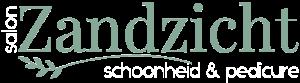 Logo Salon Zandzicht